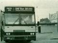 1986-DAF-1-a