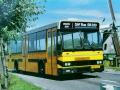 1986-DAF-2-a