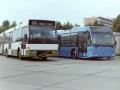 1999-DAF-den-oudsten-1-a