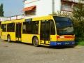 1_1996-Den-Oudsten-1-a