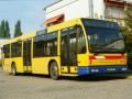 1_1996-Den-Oudsten-2-a