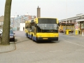 1_1997-Neoplan-1-a