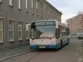 1_1999-DAF-Berkhof-1-a