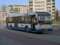 1_1999-DAF-Berkhof-3-a
