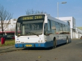 1_1999-DAF-Berkhof-4-a
