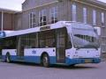 1_1999-DAF-Berkhof-5-a