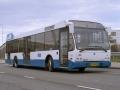 1_1999-DAF-Berkhof-6-a