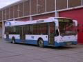 1_1999-DAF-Berkhof-7-a