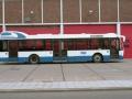 1_1999-DAF-Berkhof-8-a