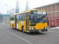 1_2010-Hyundai-1-a