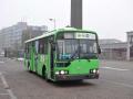 1_2010-Hyundai-2-a