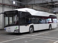 1_2016-Solaris-Urbino-1-a