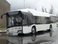 1_2016-Solaris-Urbino-12-a