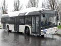 1_2016-Solaris-Urbino-15-a