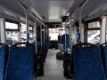 1_2016-Solaris-Urbino-20-a