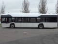 1_2016-Solaris-Urbino-4-a