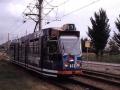 822-Ld-2 recl -a