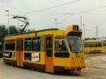 824-B-3 recl -a