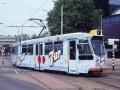 825-Jd-1 recl -a