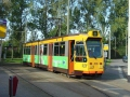 838-M-1 recl -a