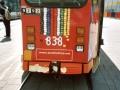 838-Na-3 recl -a