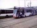 839-R-3 recl-a