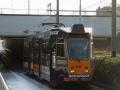 840-Nd-13 recl -a