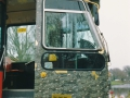 842-Eb-1 recl -a