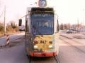 842-Eb-3 recl -a