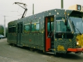 842-Eb-5 recl -a