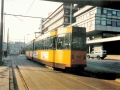843-Ca-1 recl -a