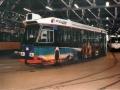 843-O-2 recl -a
