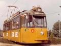1-S-312a