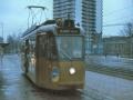 1-S-403a