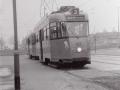 105-A-221a