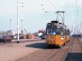 109-A-414a