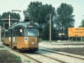 109-A-432a