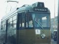 10-S-302a