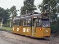 10-S-313a