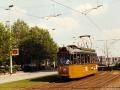 10-S-410a