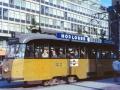 113-A-255a