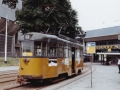 115-A-405a