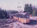 115-A-418a