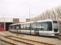 2000-018-a