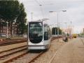 1_2005-001-a