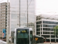 1_2008-004-a