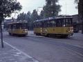 406-V-415a
