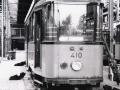 410-V-425a
