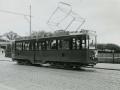414-V-104a