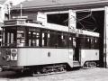 429-V-414a